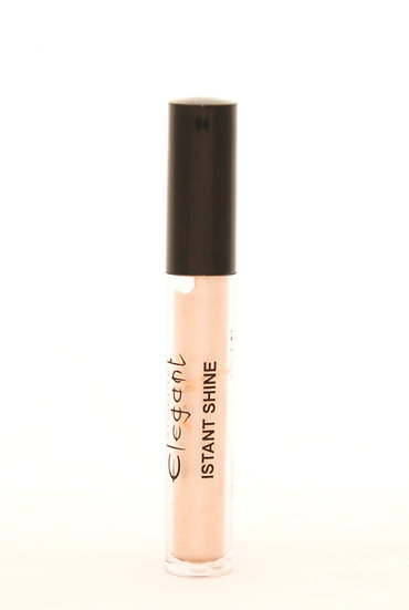 INSTANT SHINE BEIGE-GOLD LIQUID HIGHLIGH wholesale