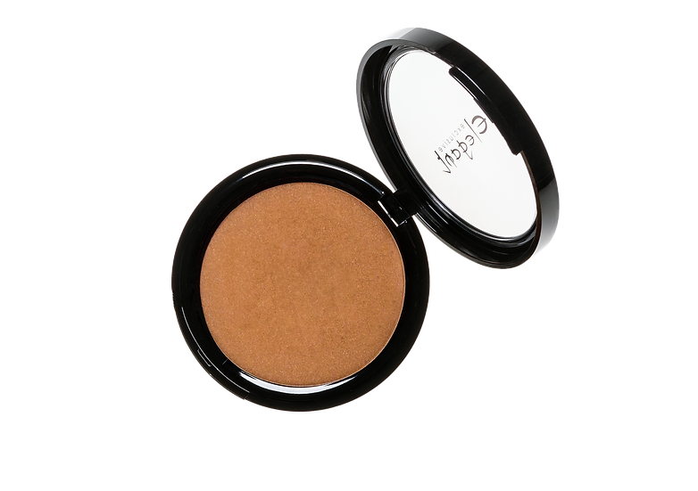 SILK BRONZING POWDER N.02