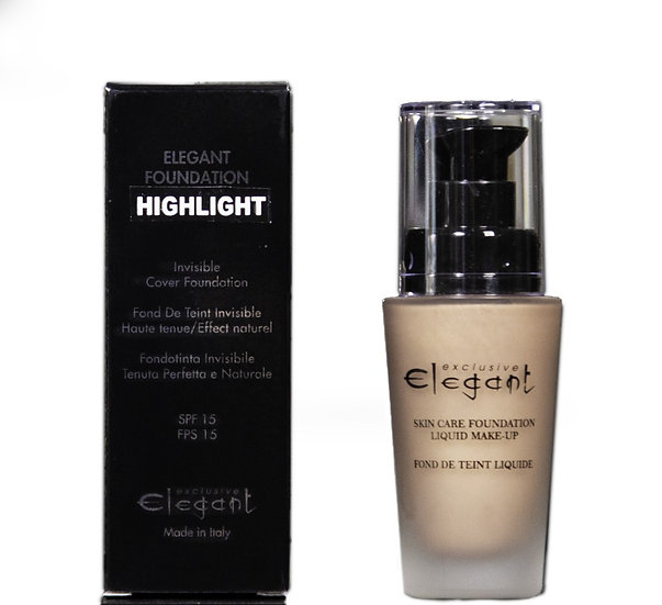 GLOW HIGHLIGHTER 30ML