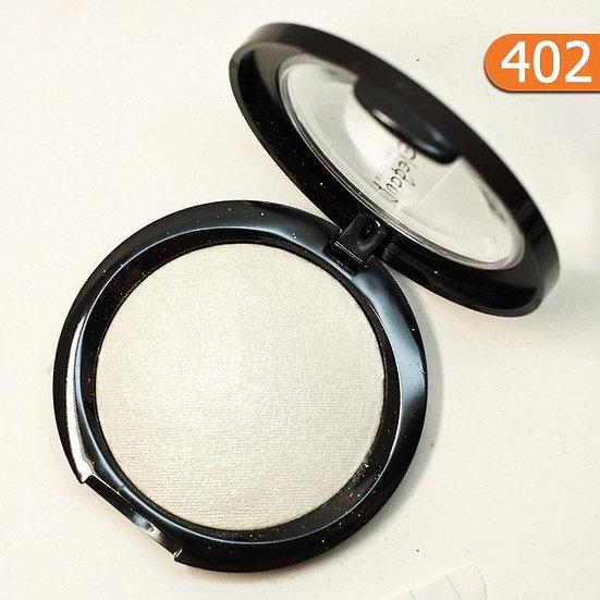 Translucent Highlight N. 402