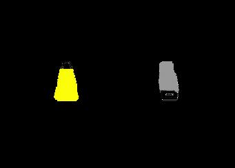 stagecraft logo final 2.png
