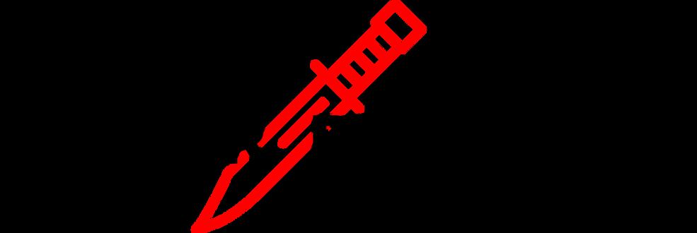 Slayer Players logo_1000x.png
