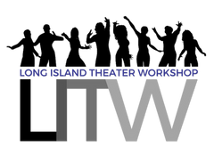 LITW PNG IMAGE.png