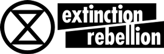 320px-Logo_extinction_rebellion.svg.png