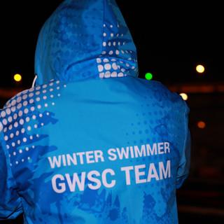 GWSC BCB 00178.JPG