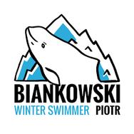 Piotr Biankowski.png