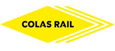 Colas Rail.jpg