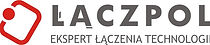 Laczpol_LOGO.jpeg