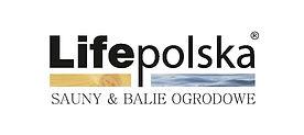 logo_lifepol_.jpg