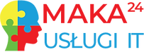 MAKAArtboard 1p.png