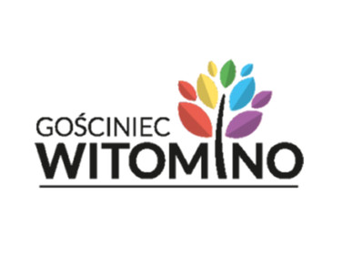 goscniec_witomino.jpg