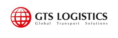 GTS_logo.jpg