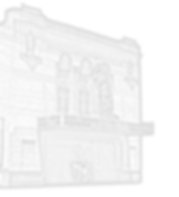 Teatro Viejo Blur.png