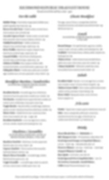 Brunch menu 6_3_19-page-001.jpg