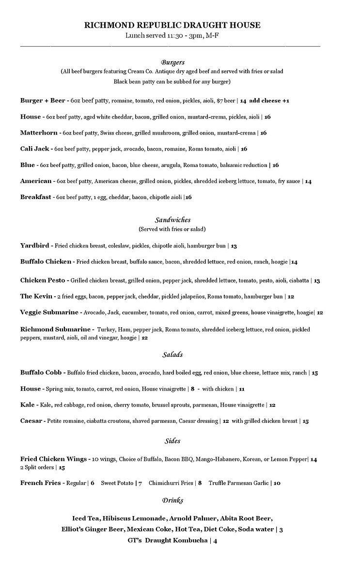 Lunch menu 6_3_19-page-001.jpg