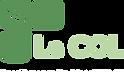 Logo Le Col