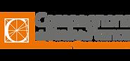 Logo Compagnos du Tour de France