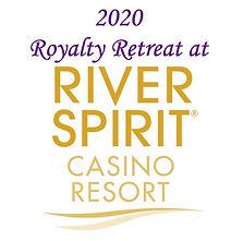 2020 RR Logo.jpg