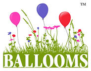 ballooms_logo_webTM.jpg