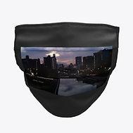 Neo Tokyo Memoris mask.jpg
