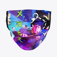 Mega Moe Mask.jpg