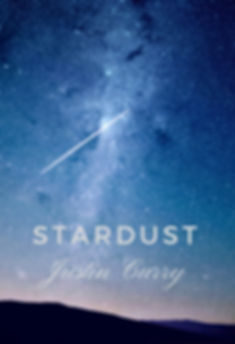 Stardust and earth.jpg