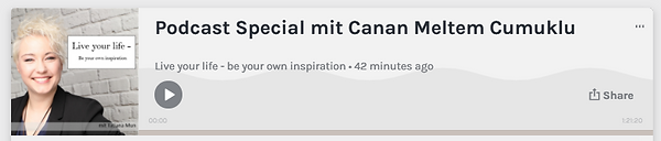 Podcast mit Canan.PNG