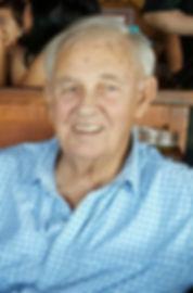 Geoffrey Radford