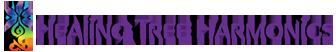 healingtreeharmonicshoney_logo.png