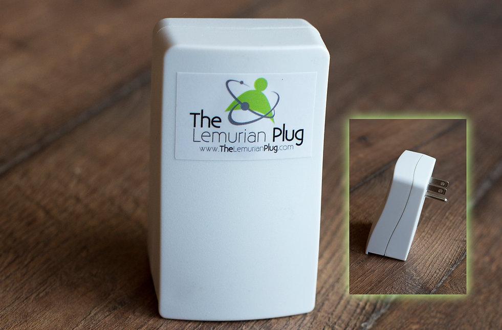 ThePlug2.jpg