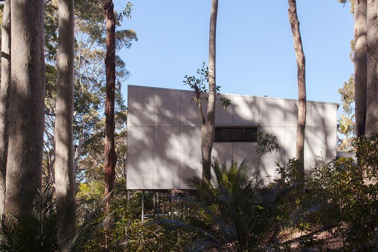 Rosedale Beach House 4