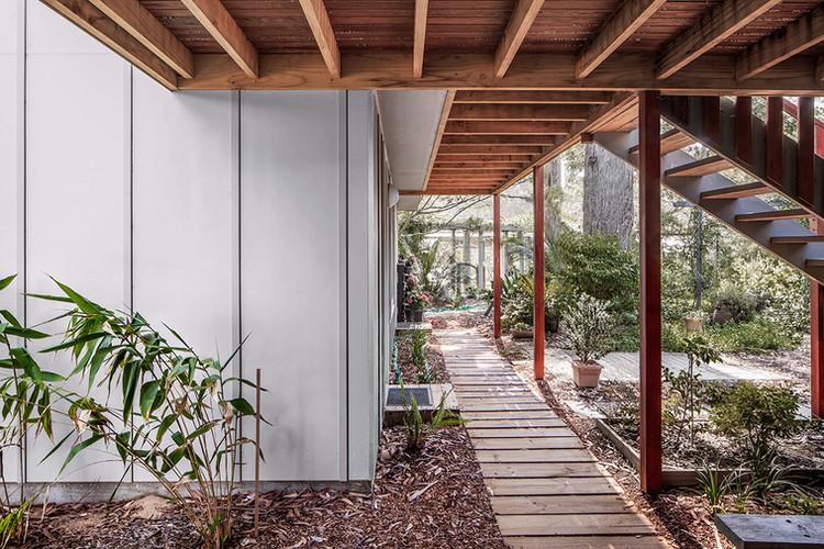 Beach House Extension 1