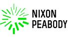 NixonPeabody.png