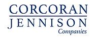 CorcoranJennison.png