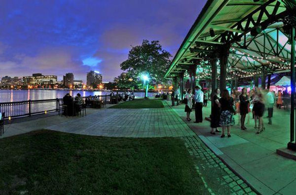 MoS Pavilion.jpg