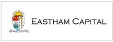 Eastham Capital.png