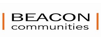 BeaconCommunities_edited.png