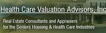 Healthcare Valuation Advisors.png