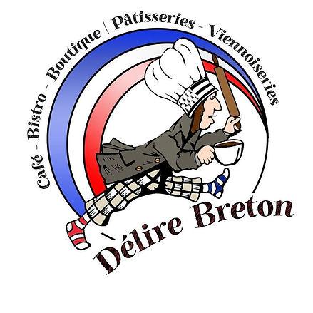 Delire Breton.jpg