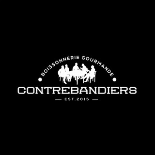 Contrebandiers