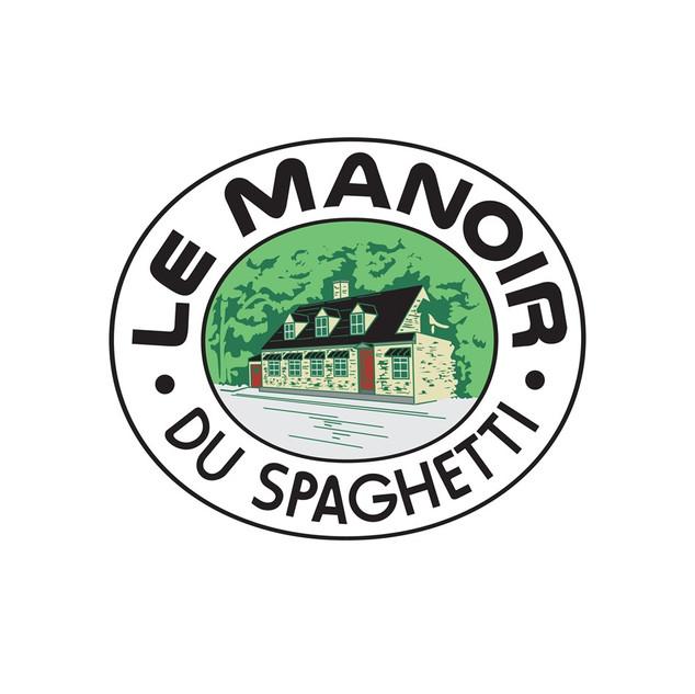 Le manoir du spaghetti