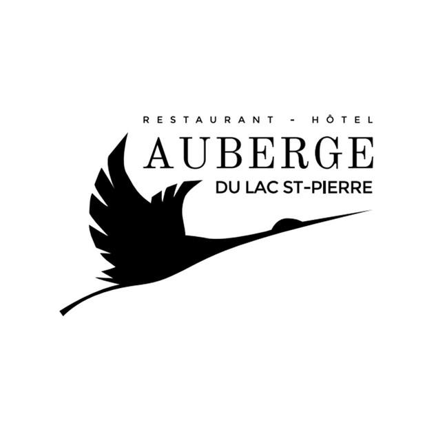 Auberge du lac St-Pierre