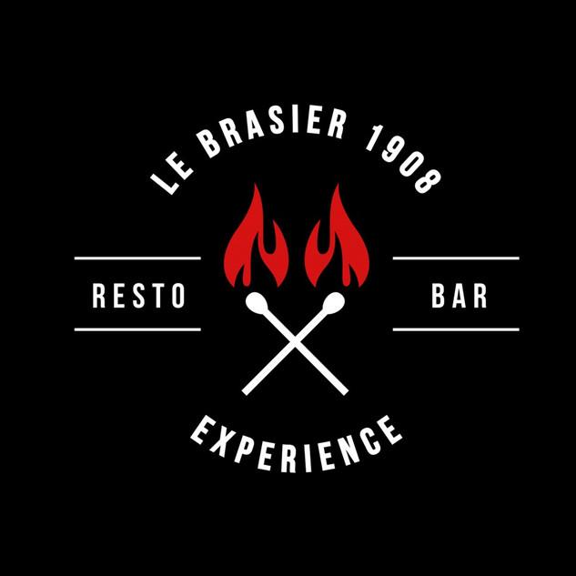 Brasier 1908