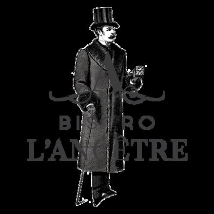bistro-ancetre-logo3-400x400.png
