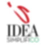 LOGO_IDEA SIMPLIFICO (1).png