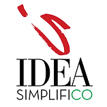 LOGO_IDEA SIMPLIFICO (1).png