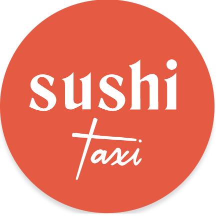 Logo sushi taxi.PNG