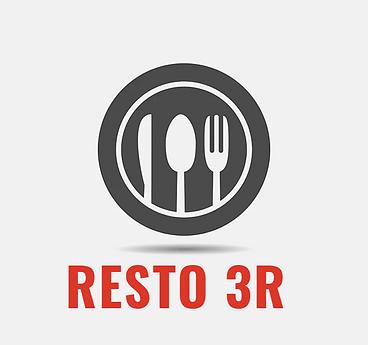 Logo Resto 3R.PNG