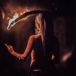 Fire Sword Back2