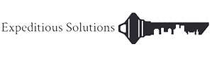 Expeditious Logo.png